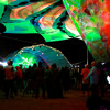 Zero DB Festival 2014 Mix
