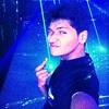 Saawan Aaya Hai (Arijit Singh) Vocals Edit