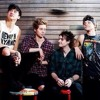The Only Reason - 5 Seconds of Summer cover