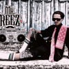 Mr.Reez - Oh My Girl