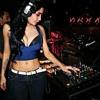 Skrillex Bangarang Feat. Sirah ( DJ BIBIE JULIUS )