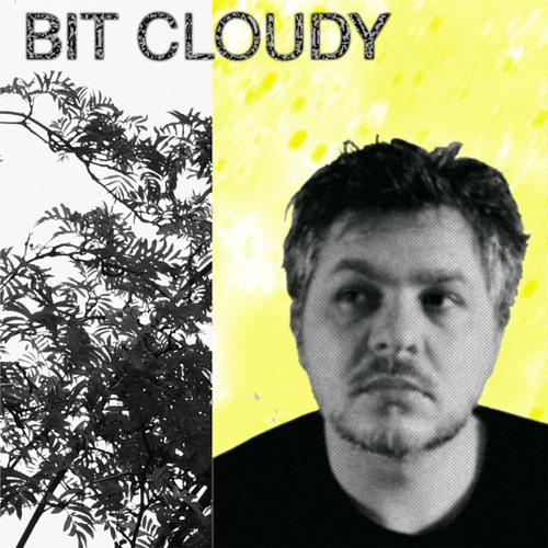 Nils Frahm - La (Bit Cloudy Remix)