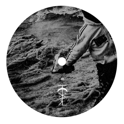 TXTRL001 - 138 - DECONSTRUCT (w/ Paul Birken and JoeFarr Remixes)