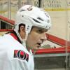 Rozhovor, 8.10.2011, Filip Kuba, Ottawa Senators
