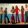 D'lloyd - Cinta Hampa