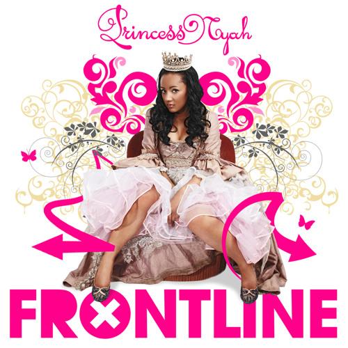 Frontline (Radio Edit)