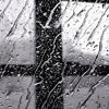 Alex Zaytsev-Music Like Rain (Original Mix)