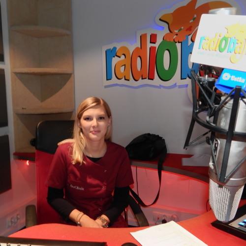 DeClinic w Radio Bajka