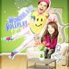 Wonderland Roleplay's Music Match - Excerpt 6