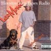 Houston Rap Tapes Radio (09-17-14)