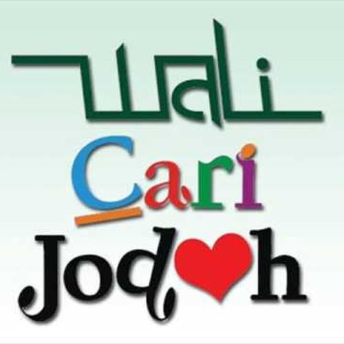 Wali band cari jodoh mp3 download.