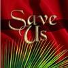 1 Save Us