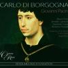 05 Carlo Di Borgogna ORC21 CD1 - 5