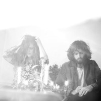 Angus and Julia Stone - Draw your swords Artwork