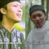 Busyro Lana -  Fanin Duta Sholawat Feat Rijal Vertizone mp3