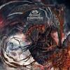 Demonic Resurrection speaks to the Metal Hammer Magazine Show