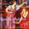 03 Rosamonda D'Inghilterra, Opera- Torna, Torna Or Caro Oggetto
