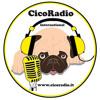 tracce di Cicoradio International - #lultimovolo Cicostorie 17-09-2014 (creato con Spreaker)