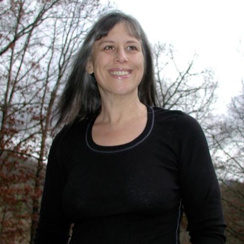 Monica Cassani - September 17, 2014