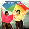 It's Raining Men (The Weather Girls Cover)