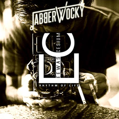 JABBERWOCKY - Photomaton (EEWAS CESIUM REMIX)