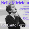 02 Emma D' Antiochia, Opera- In Quest'ora Fatale E Temuta'