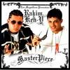 Rakim y Ken-Y - Un Sueño xD Old School  Remix The Demonik DJ Dinero™ Ediition ® 2014