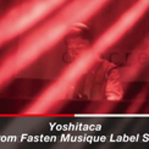 Fasten Musique Podcast 060 - Yoshitaca