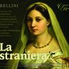 05 La Straniera, Opera - Act II - 5