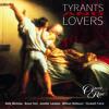 01 Track 1 - L'amor conjugale