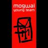 'Mogwai Fear Satan (Live)' by Mogwai mp3