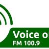 voice of life Uganda promo