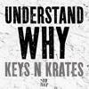 Understand Why