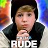 Rude - MattyBRaps cover