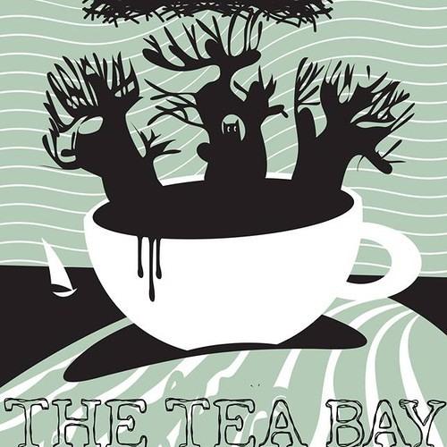 Javas - Tea Cast Mix