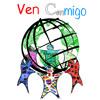Ven Conmigo (We The People) Spanish Version