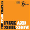 Recipe For Love (feat. Jack Tyson-Charles) (Live on BBC 6 Music)