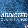 Addicted (Solo So