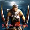 Gurvinder Singh ft Balveer Mann - Sucha Soorma Promo