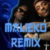 Mobb Deep - Get Away (Malieko C & S Remix)