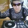 Iggy Azalea - Change Your Life Explicit ft.T.I (DJ Qwerto Bootleg)