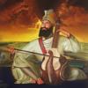 Bhai Balbir Singh JI - Complete Asa Di Vaar Kirtan