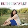 Warrior - Beth Crowley