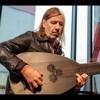 Jozef Van Wissem - Our Hearts Condemn Us (Only Lovers Left Alive)
