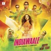 Exclusive- 'India Waale' Song - Happy New Year