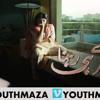 Tum Meray He Rehna OST By Shuja Hyder - YouthMaza.Com