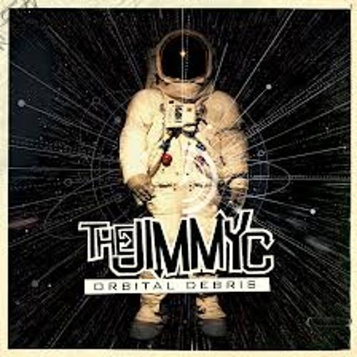JimmyC - Orbital Debris