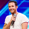 Jay James - Fix You (Arena Auditions X Factor UK 2014)