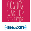 Laxatives are Not Diet Aids Says Wake Up with Taylor's Dr. Wider