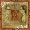 "Beth Hart And Joe Bonamassa - ""If I Tell You I Love You"" (Melody Gardot)"